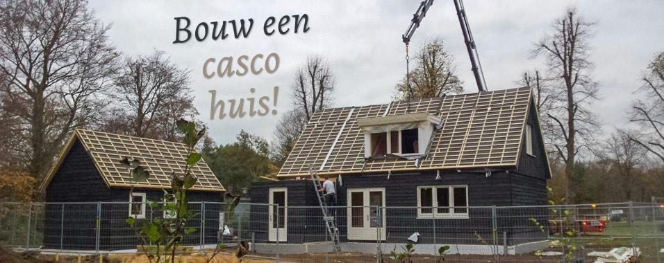 casco huis bouwen jaro houtbouw