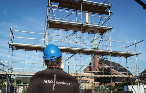 Casco Woning Bouwen : Casco woning bouwen jaro houtbouw