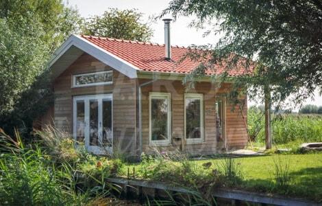 Gastenverblijf Bouwen Prijs : Houten gastenverblijf bouwen? hier doe je inspiratie op!