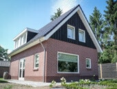 Woning in Ermelo