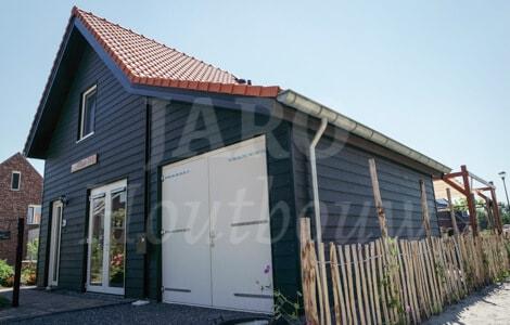 Wat kost een houten huis jaro houtbouw for Hoeveel kost een woning bouwen