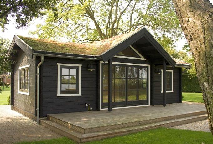 vakantiewoning bouwen jaro houtbouw voor uw vakantiewoning op maat. Black Bedroom Furniture Sets. Home Design Ideas