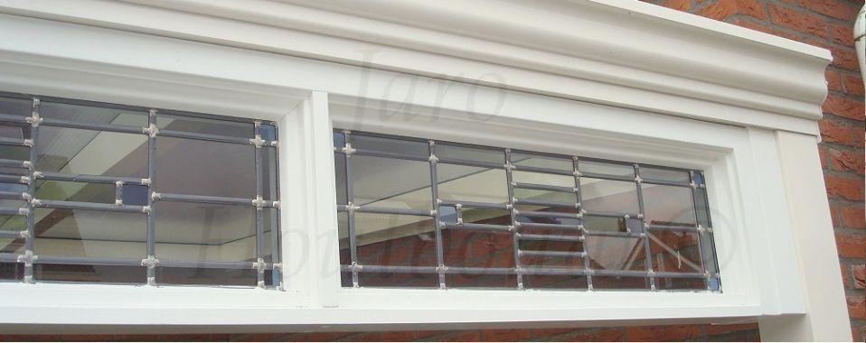 Houten Veranda Bouwen Door Jaro Houtbouw Make Your Own Beautiful  HD Wallpapers, Images Over 1000+ [ralydesign.ml]